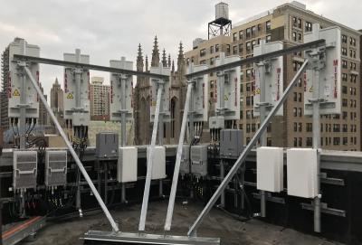 Turnkey-new-build-nyc