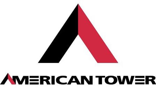american-tower_logo