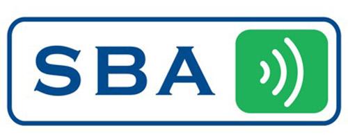 sba-communications